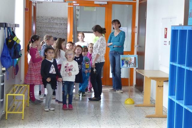 bremerhaven single girls Weites sortiment an babyartikeln in osnabrück & persönlicher beratung vom  kinderwagen bis zum kinderzimmerimmer mit tollen angeboten.